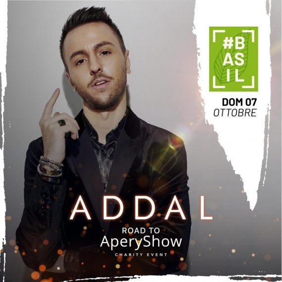 #addal